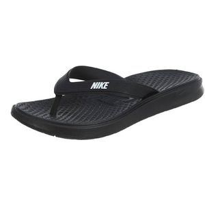 NEW Women's Nike Solay Thong  size 7